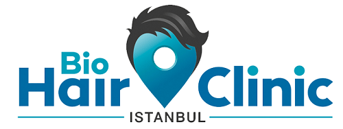Bio Hair Transplant in Turkey