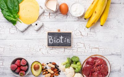 Taking biotin for hair: is it worth it or not ?