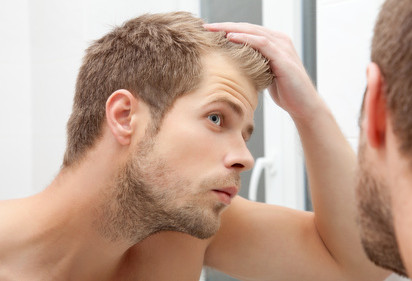 when-do-hair-grow-back-after-a-hair-transplant