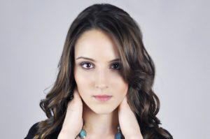 Trasplante capilar en mujeres – Información general