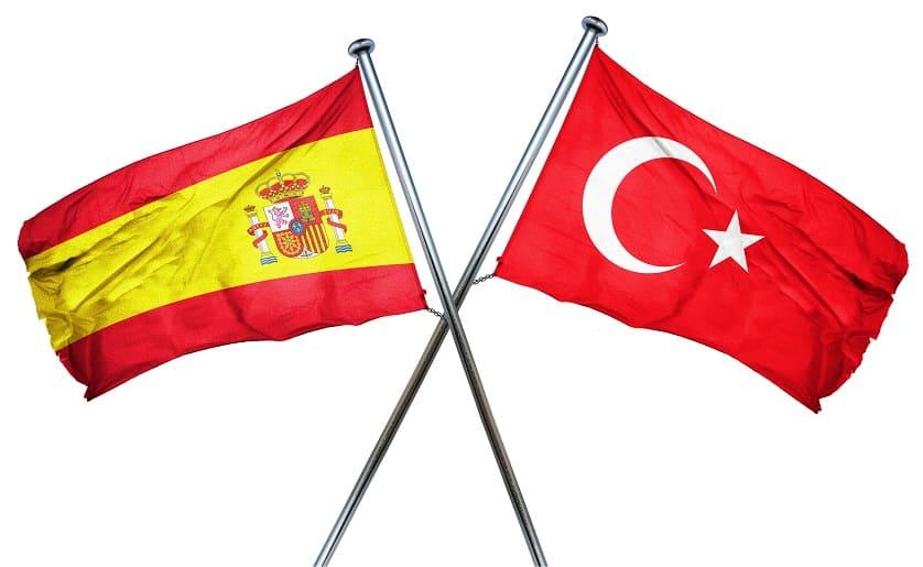 ¿Trasplante Capilar en Turquía o España?