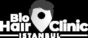 Bio Hair Clinic Logo