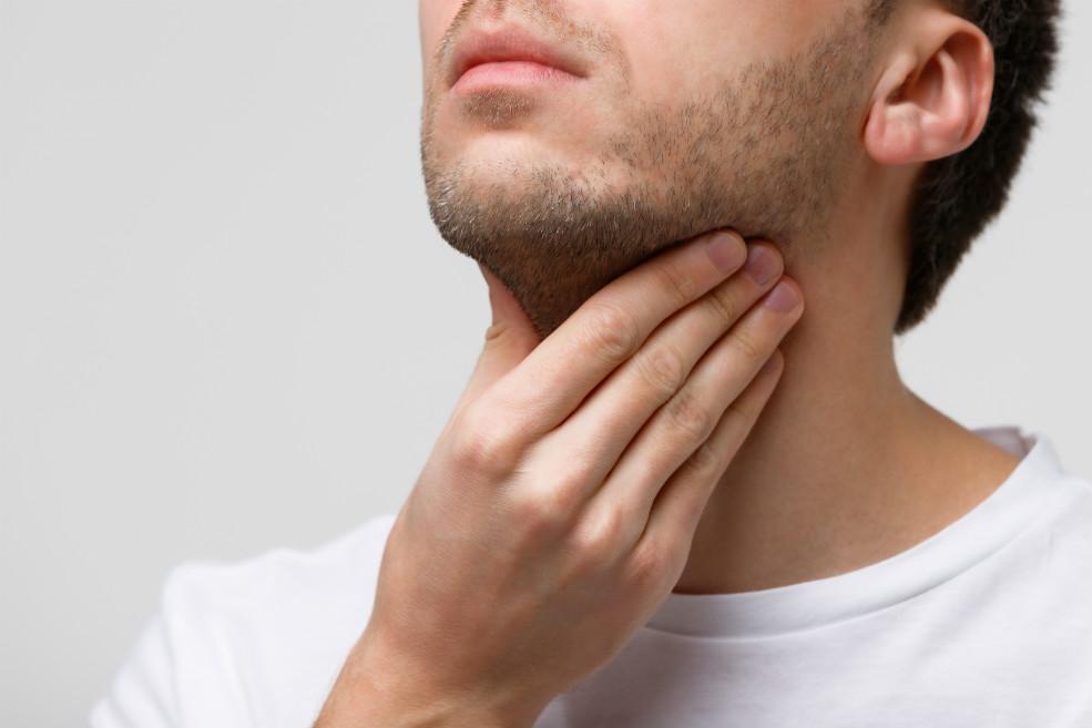 Hipotiroidismo y caída de pelo: ¿existe relación?