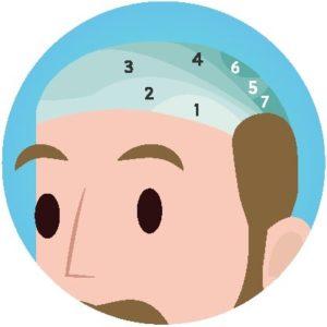 Bio-Hair-Clinic-Calcolatore-di-capelli