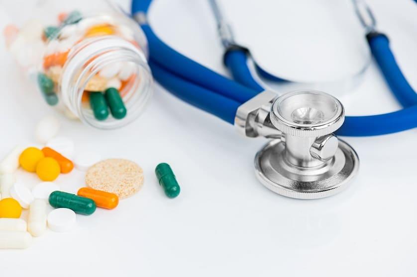 Stetoscopio e ormoni