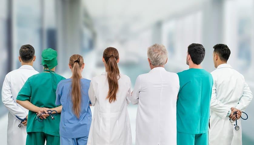 Haartransplantation in der Türkei- Kliniken im Test