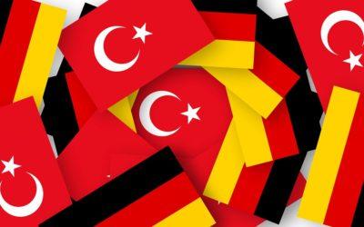 Haartransplantation in der Türkei oder in Deutschland?