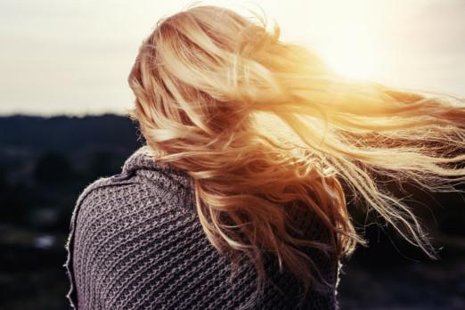 Haartransplantation Türkei Frauen wichtige Fragen geklärt