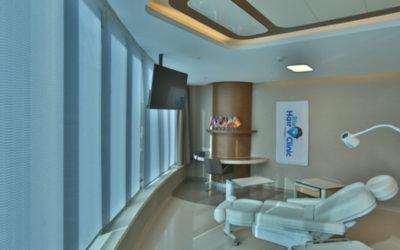 Haartransplantation Türkei – beste Klinik für die OP finden