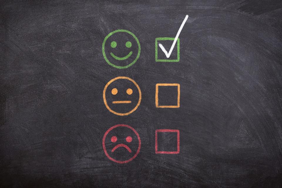 Auf welche Bewertungen kann man sich verlassen?