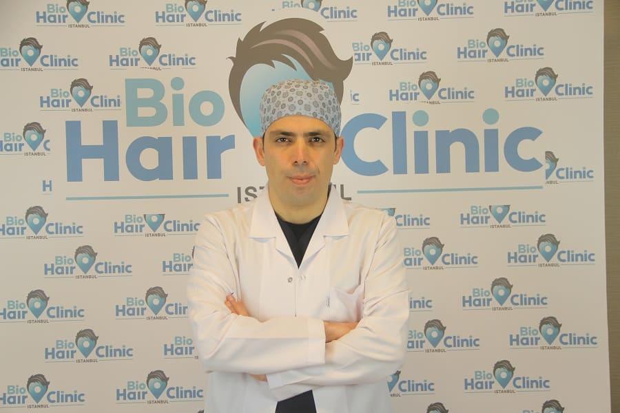 Haartransplantation Klinik – Ist die Empfehlung wirklich essentiell?