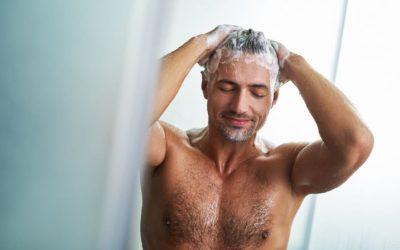 Postoperative Haarwäsche – Richtige Pflege nach der Haartransplantation