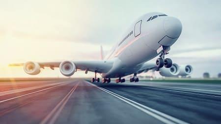 Flugzeug landet in der Türkei für Haartransplantation nicht von Krankenkasse bezahlt