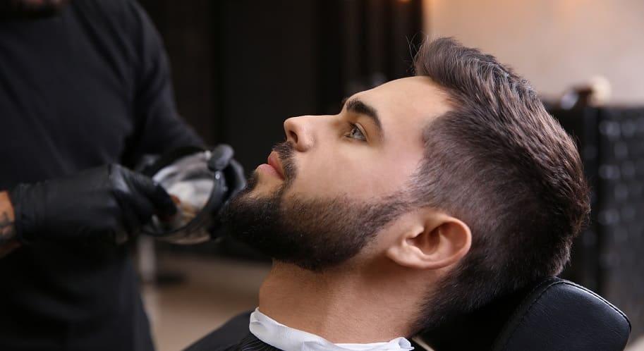 Ist Ein Undercut Für Männer Als Frisur Geeignet Bio Hair