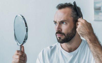 Grundlagen der Diagnostik: Die Alopezie Leitlinie