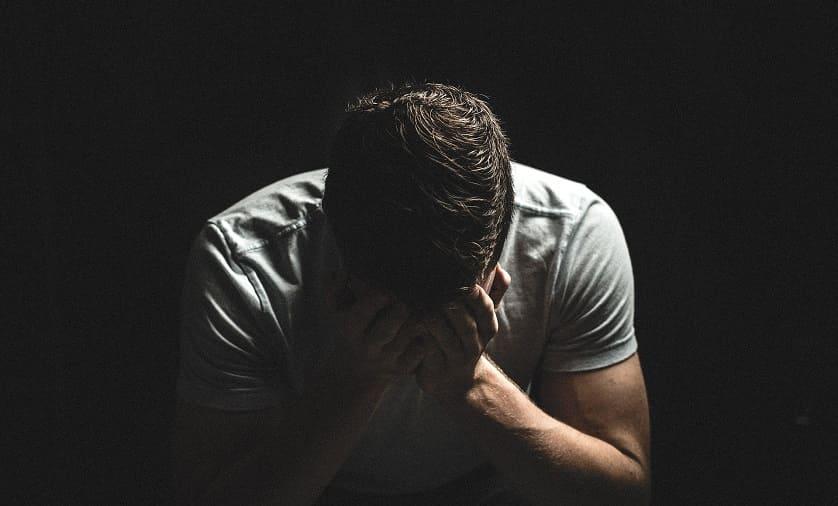 Depression und Haarausfall: Was hilft wirklich?
