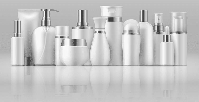 Shampoo und Hausmittel gegen Depression und Haarausfall