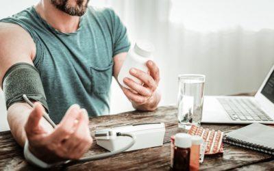 Bisoprolol – Haarausfall als Folge?