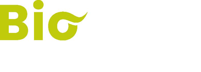 Haartransplantation Türkei - Bio Hair Clinic